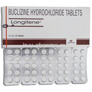 Nolvadex tablets buy uk