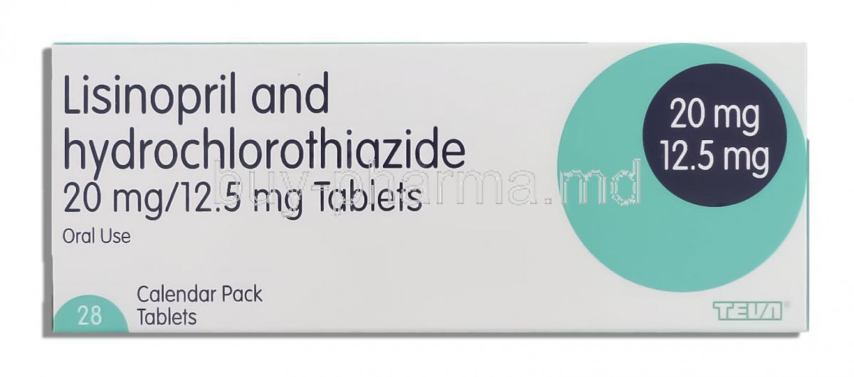 doxycycline hyclate sigma