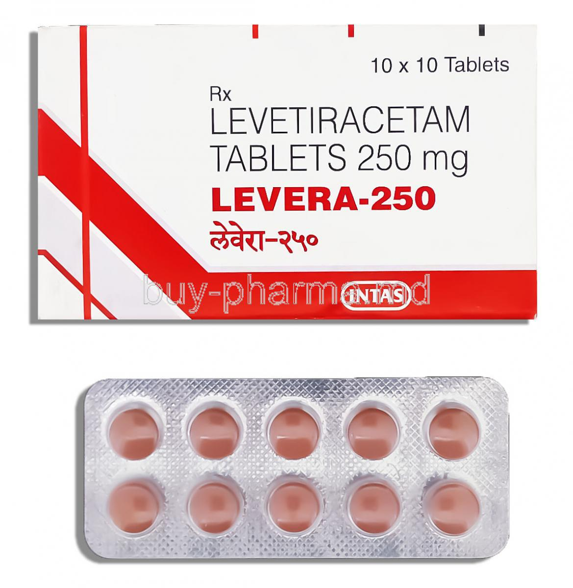 Does ivermectin kill crusted scabies