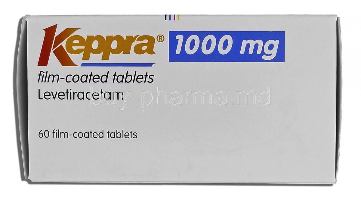 Neomec medicine price