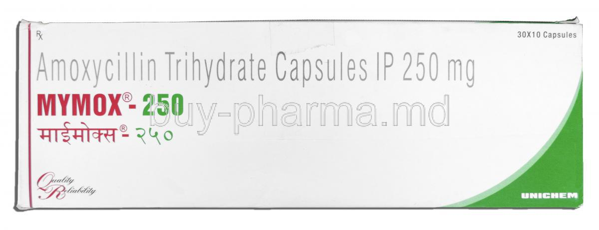 Poxet 60 mg price
