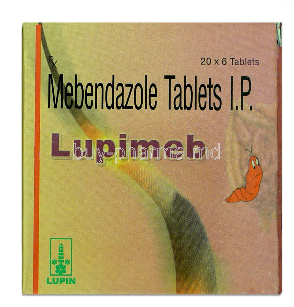 Garcinia pills amazon picture 9