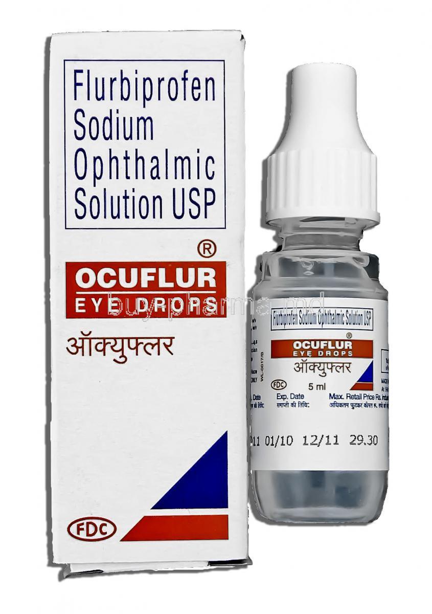 Gabapentin 800 mg price