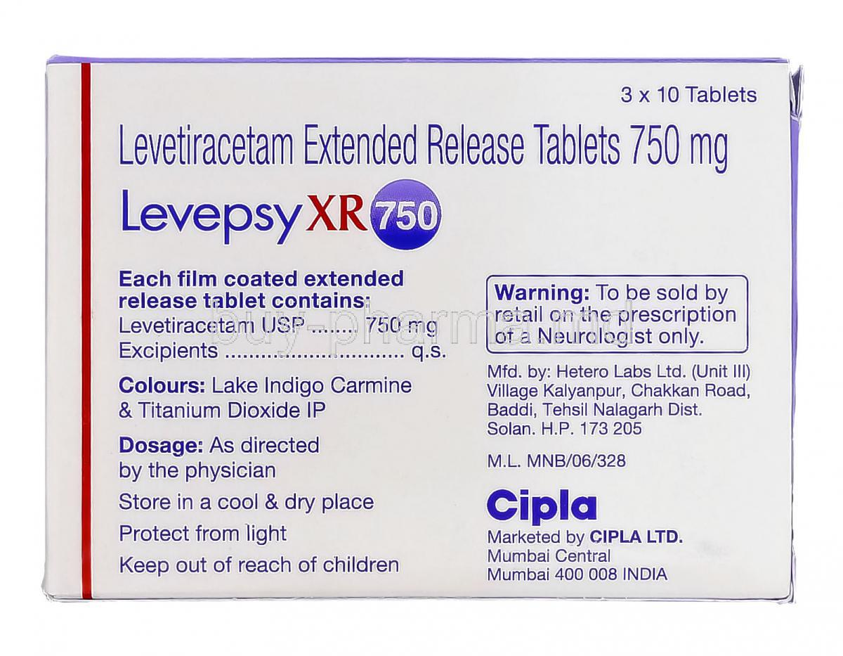 Ivermectin tablets for humans buy