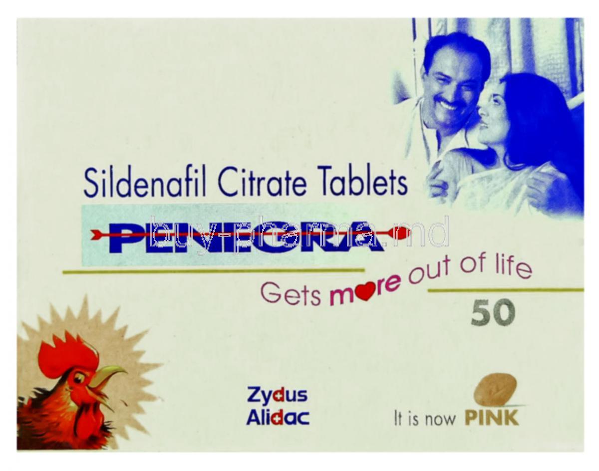 Ivermectin 12 mg brand name india