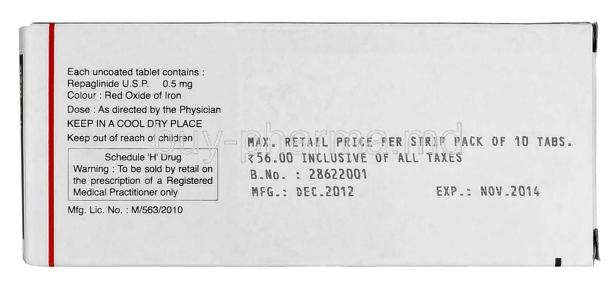 zyprexa 15 mg tablet