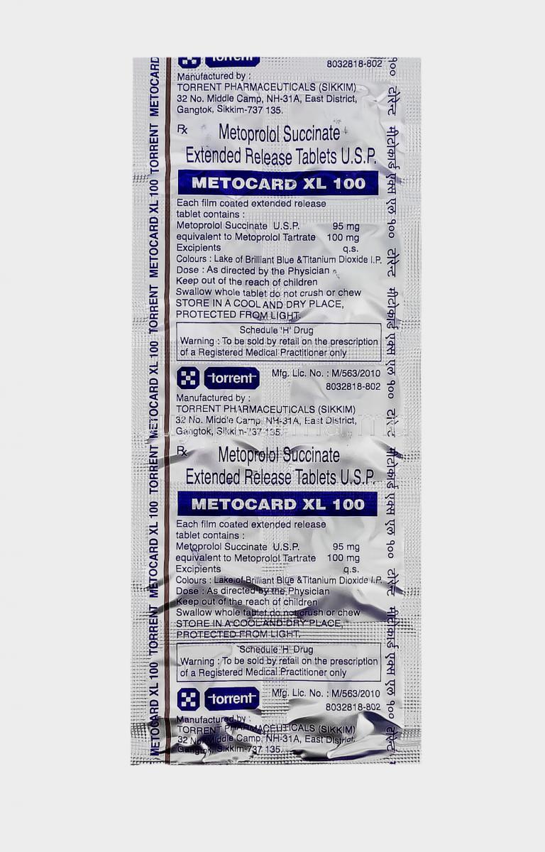 Metoprolol Buy Metoprolol