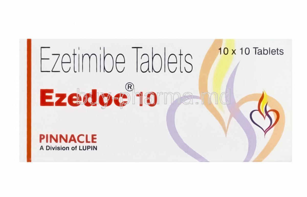 fertomid tablet in hindi