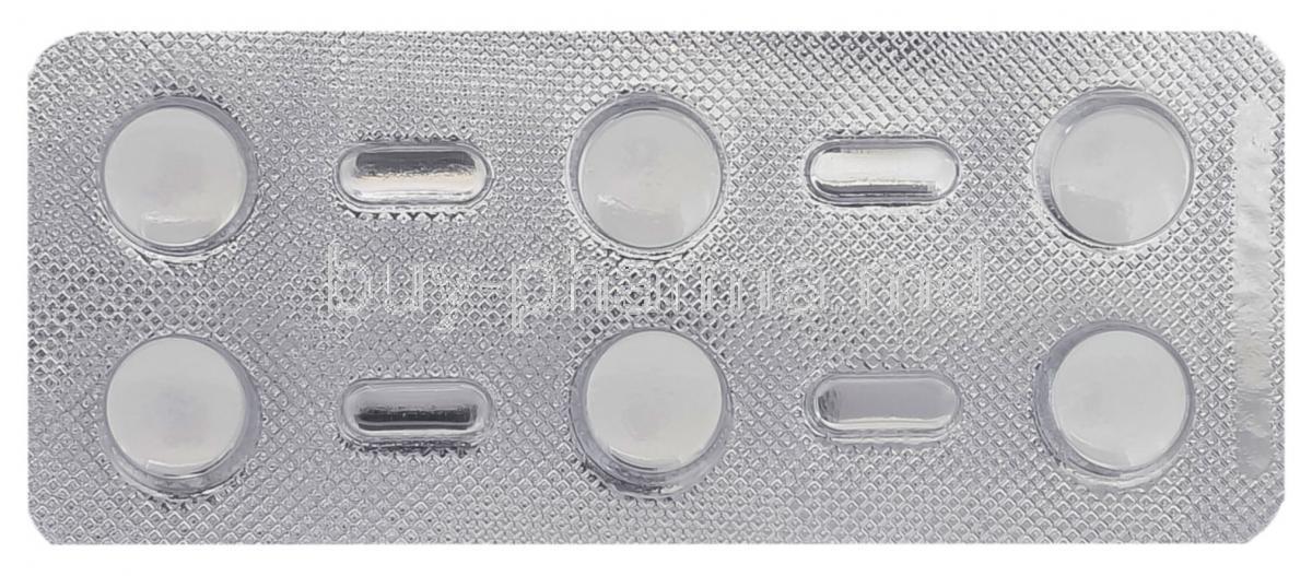 Antidotes Zithromax