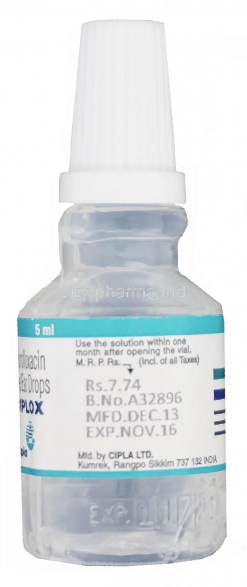 why asthalin inhaler is used