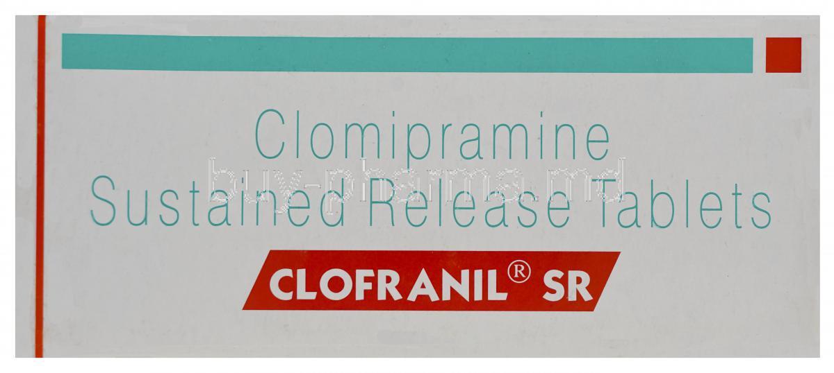 Clonil sr auction sales