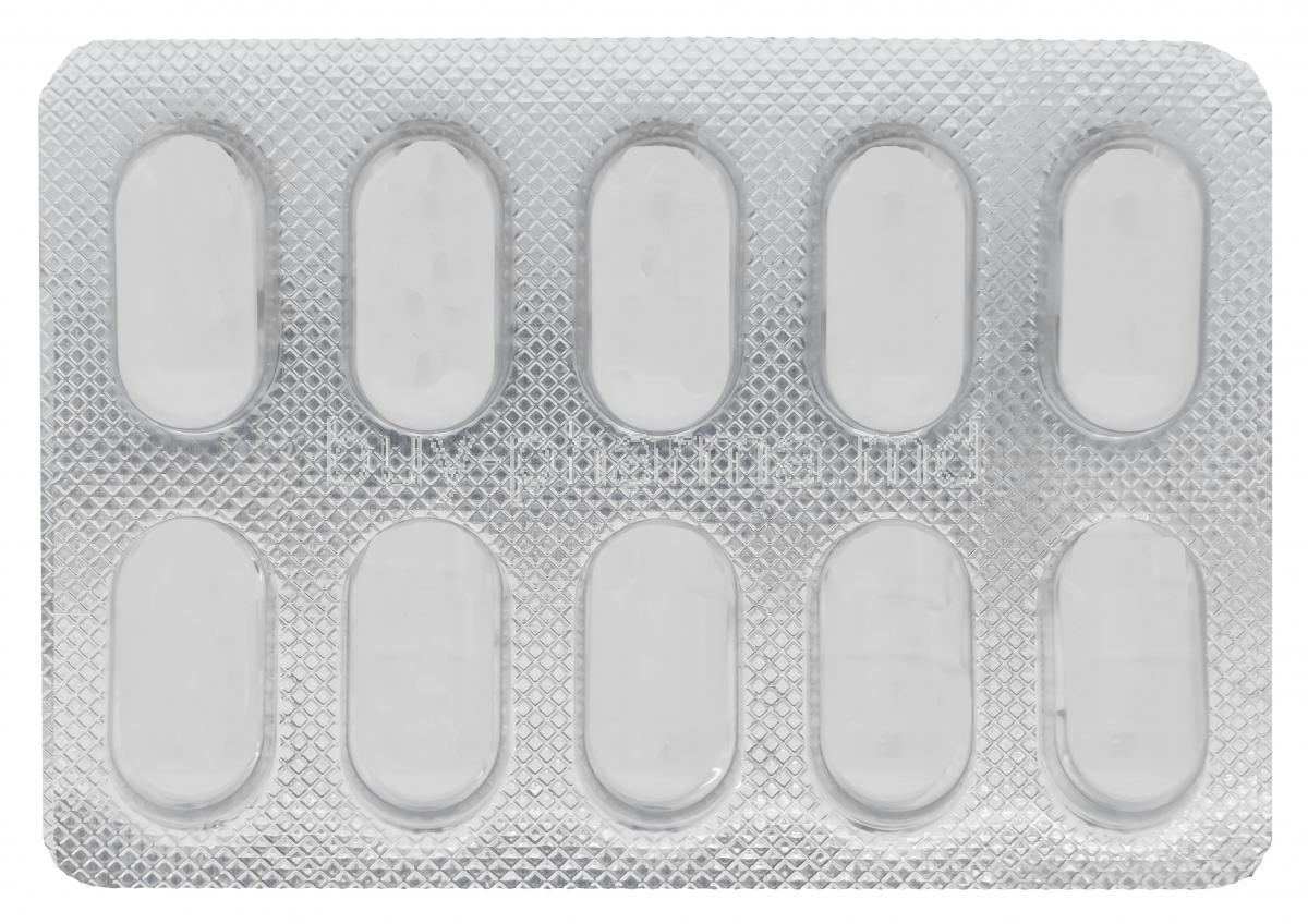 walgreens viagra cost per pill