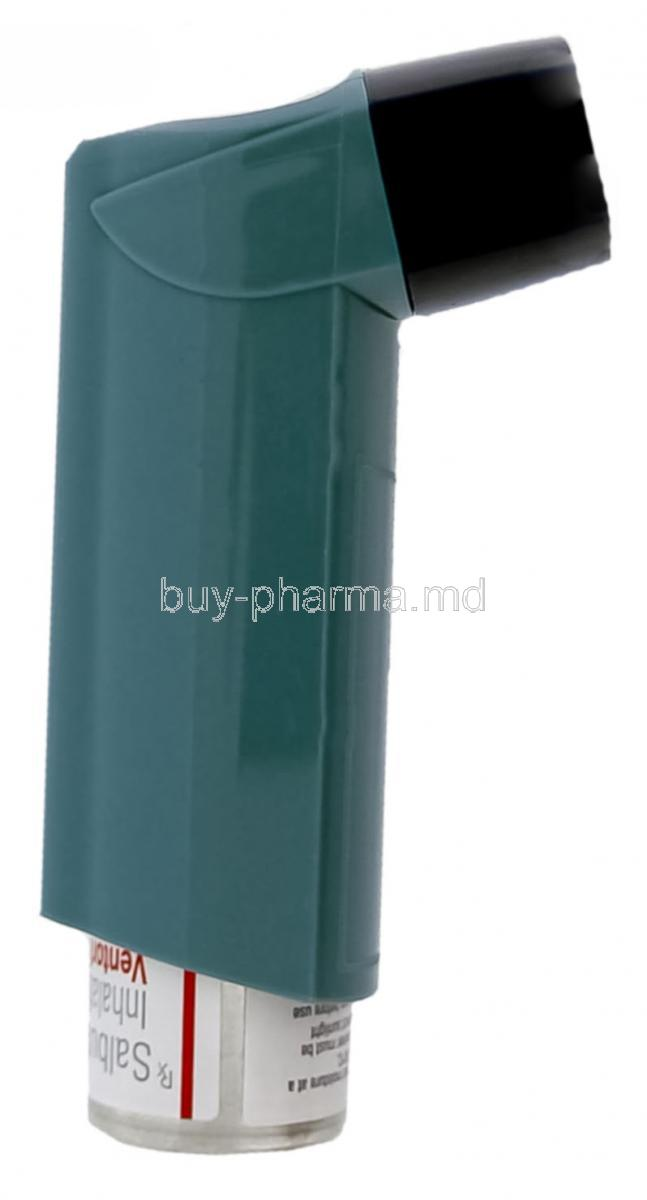 over the counter asthma inhaler walmart canada