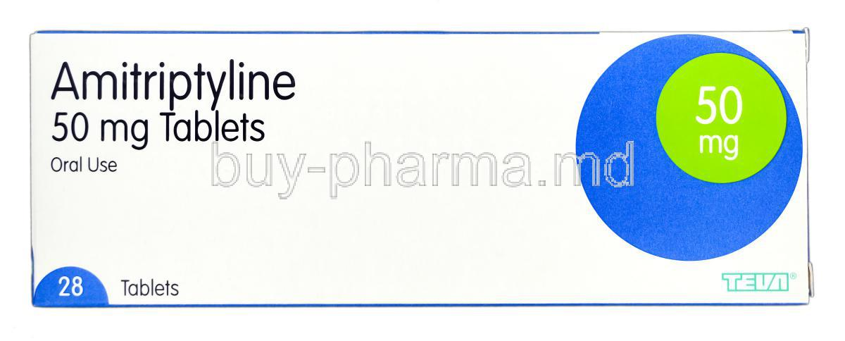 Ivermectin oral tablet for scabies