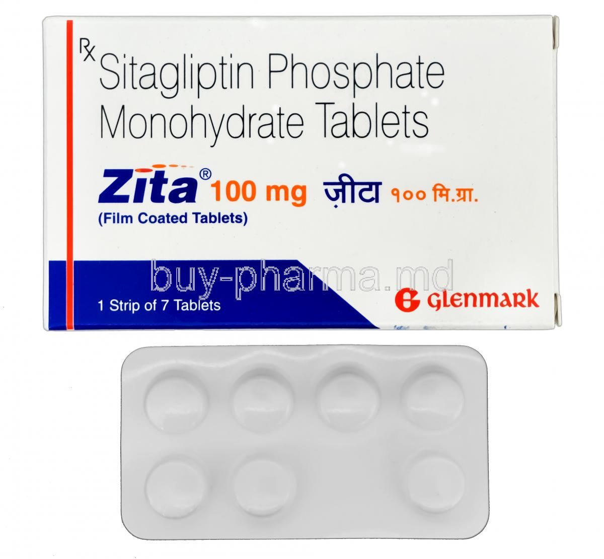 Ivermectin and praziquantel tablets
