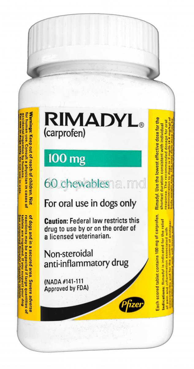 Ivermectin dosage for my dog