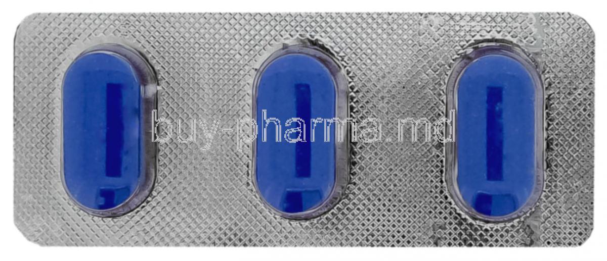 Hitek injection 10ml price