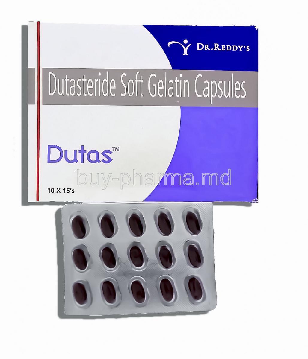 januvia 100 mg kalvopäällysteinen