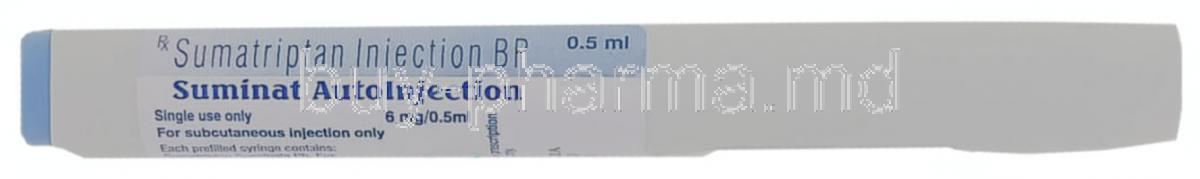 Prescription nolvadex for sale