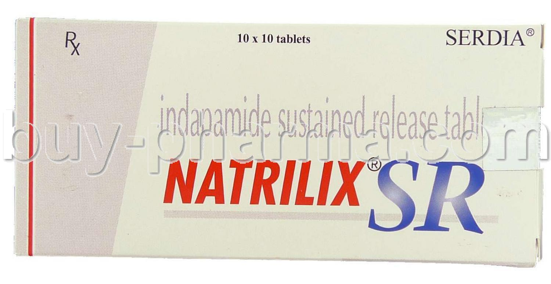 Buy Indapamide Hemihydrate Online   buy pharma.md