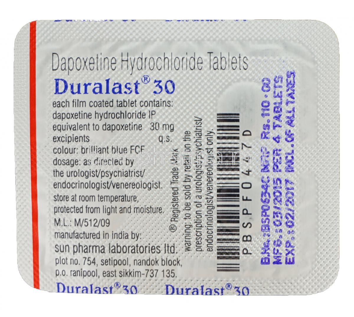 30 mg cialis dosage
