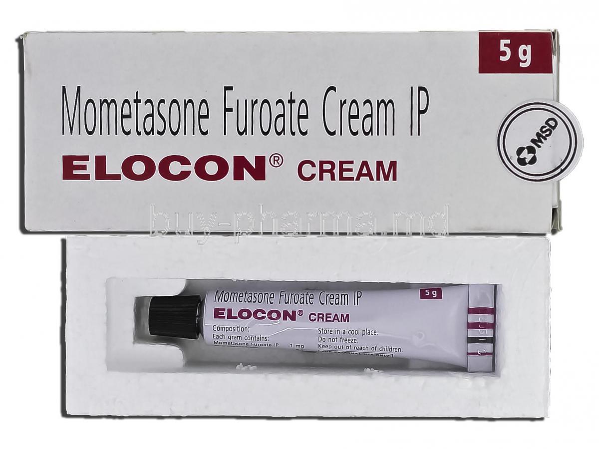 Elocon cream buy online