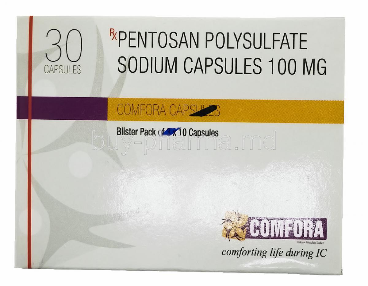 Buy Pentosan Polysulfateonline