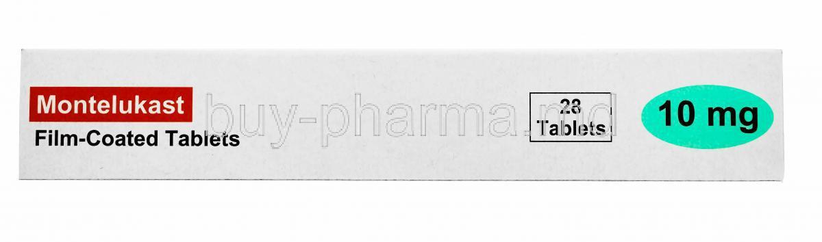 zovirax cream drug interactions