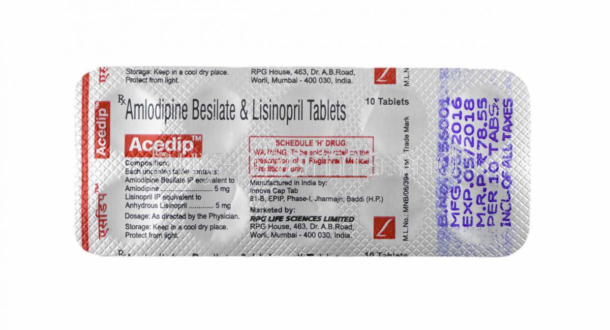 cephalexin 500mg capsule for abscess tooth