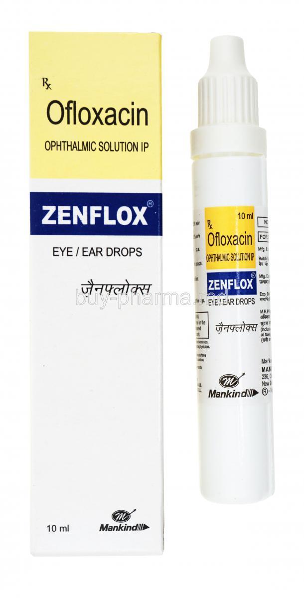 Cipro basics 500 mg preis
