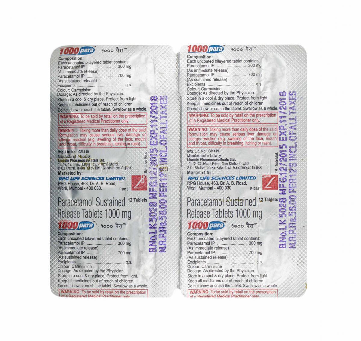 1000 para paracetamol buy 1000 para paracetamol rh buy pharma md para tablet whatsapp para tablet juegos