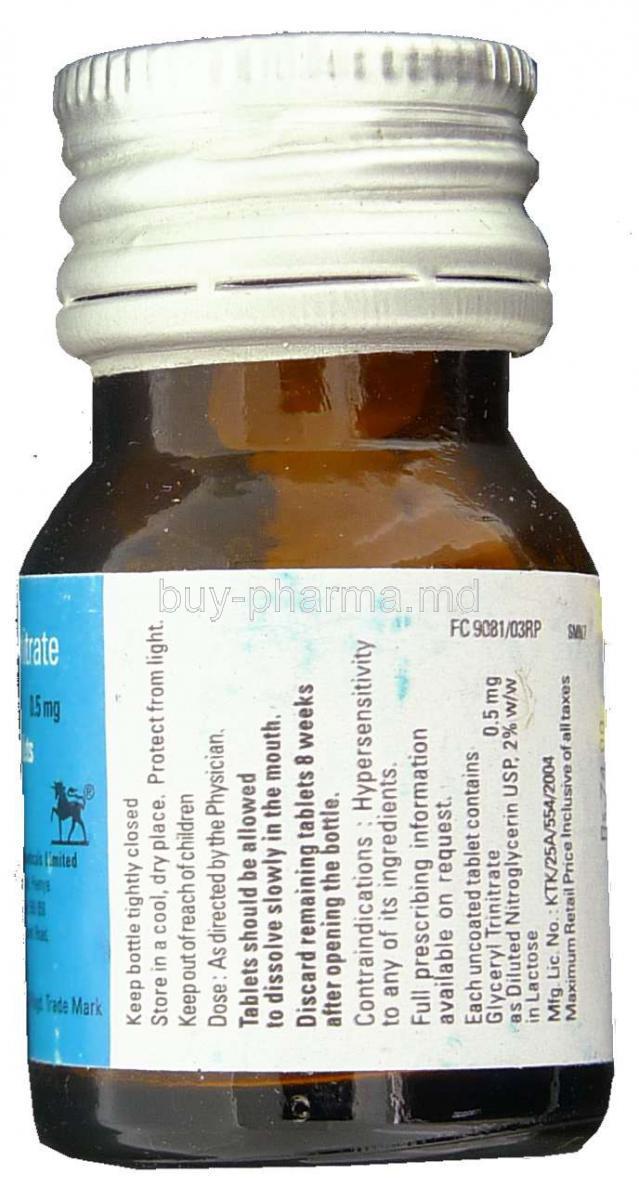 Nolvadex mg ml