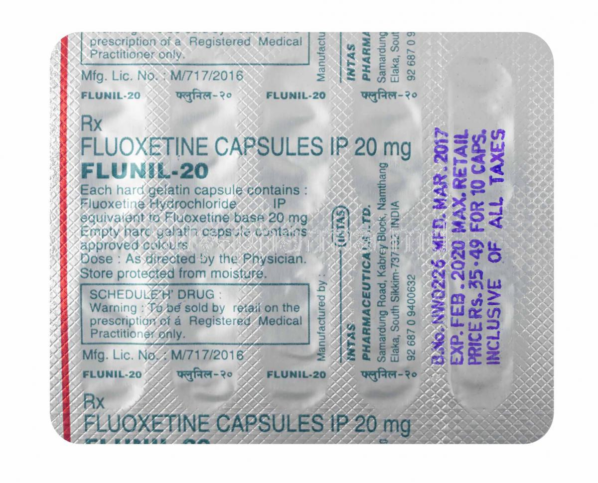 Ivomec for scabies in dogs