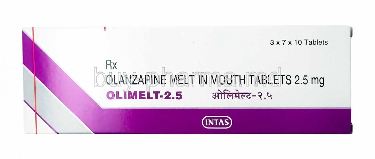 Bactrim 400 mg