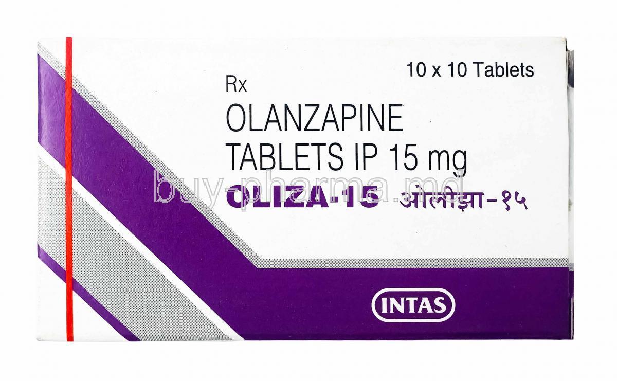 Healing pharma ivermectin