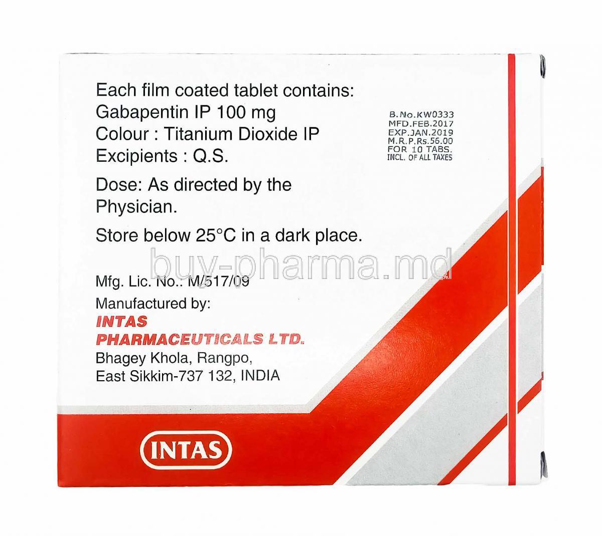 medicamento generico evista