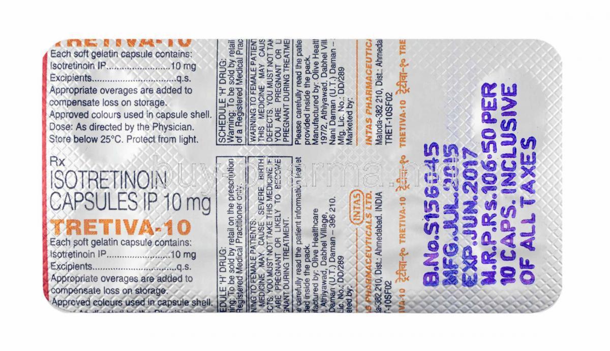 azithromycin 500 mg beipackzettel