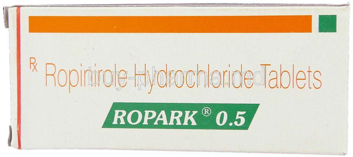 Cheap nolvadex tablets