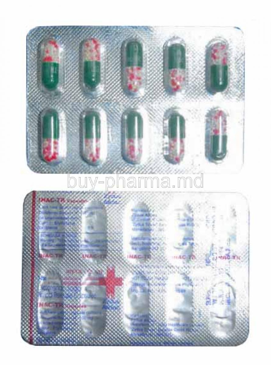 Voltaren Diclofenac Sodium