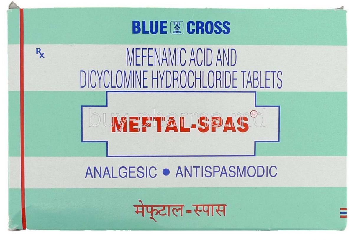 friabililty test of mefenamic acid tablets Draft guidance on mefenamic acid  analytes to measure (in appropriate  biological fluid): mefenamic acid in  dissolution test method and sampling times .