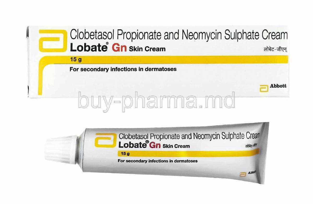Stromectol 3 mg prijs