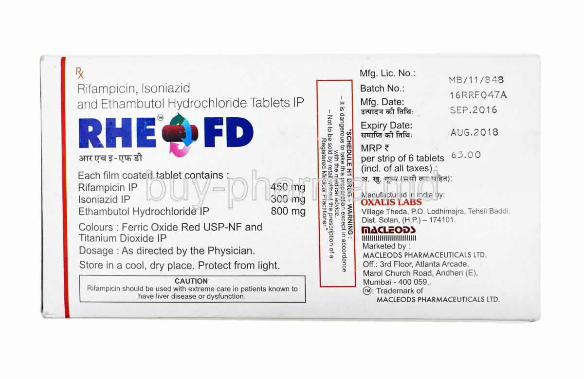 Neurontin full prescribing information