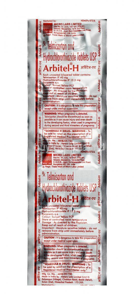 Cheap viagra pills uk
