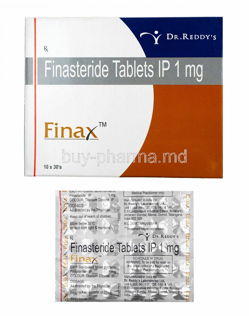 Generic Propecia India What Is The Difference Between Propecia And Finasteride