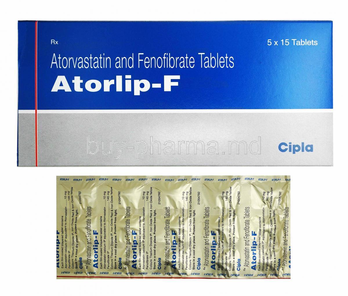 Free viagra sample pack online