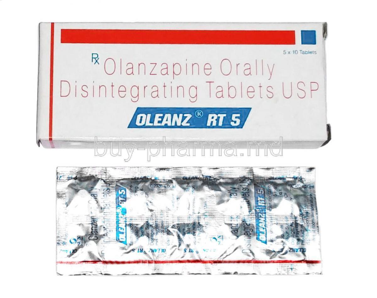 Lexapro 20 mg pill