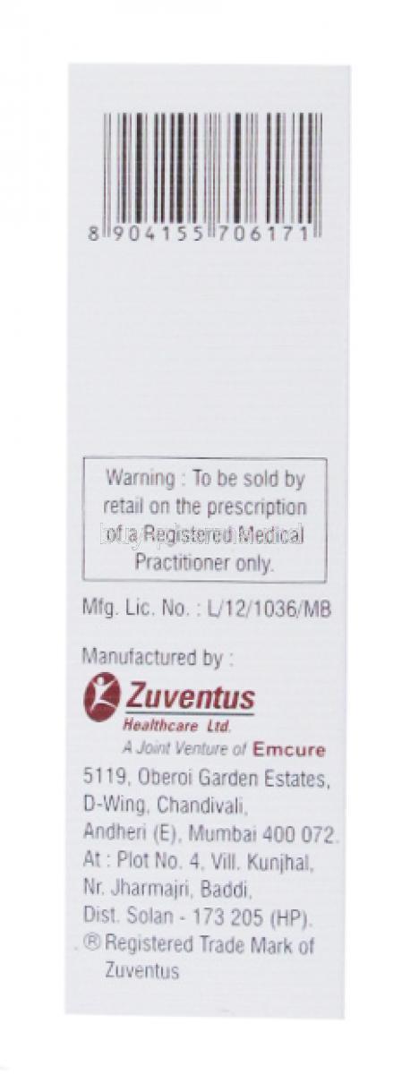 Nolvadex pills online