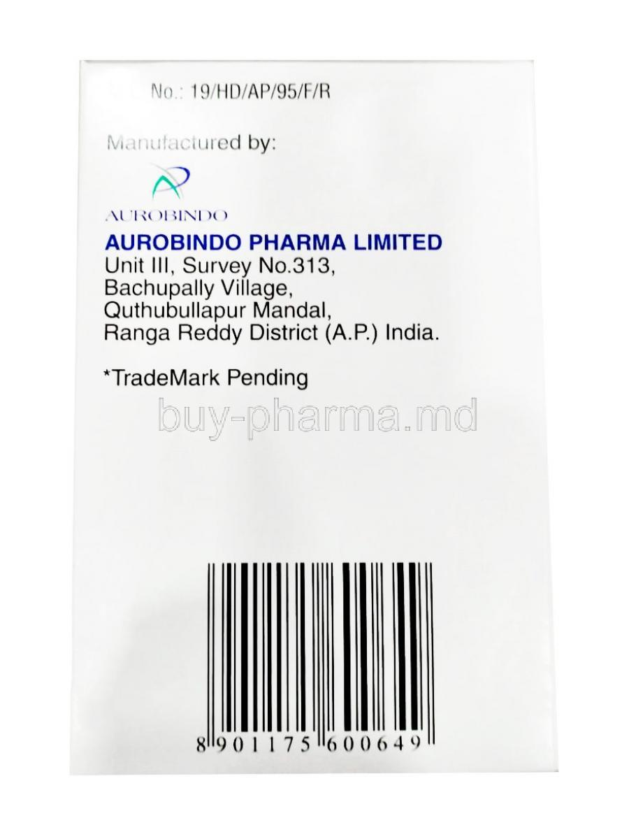 buy cheap prednisone online