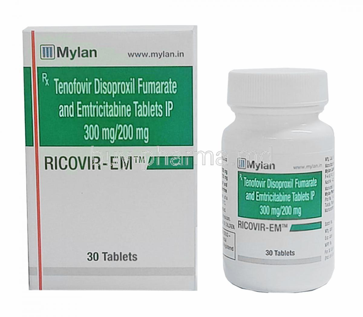 Ivermectin for sheep