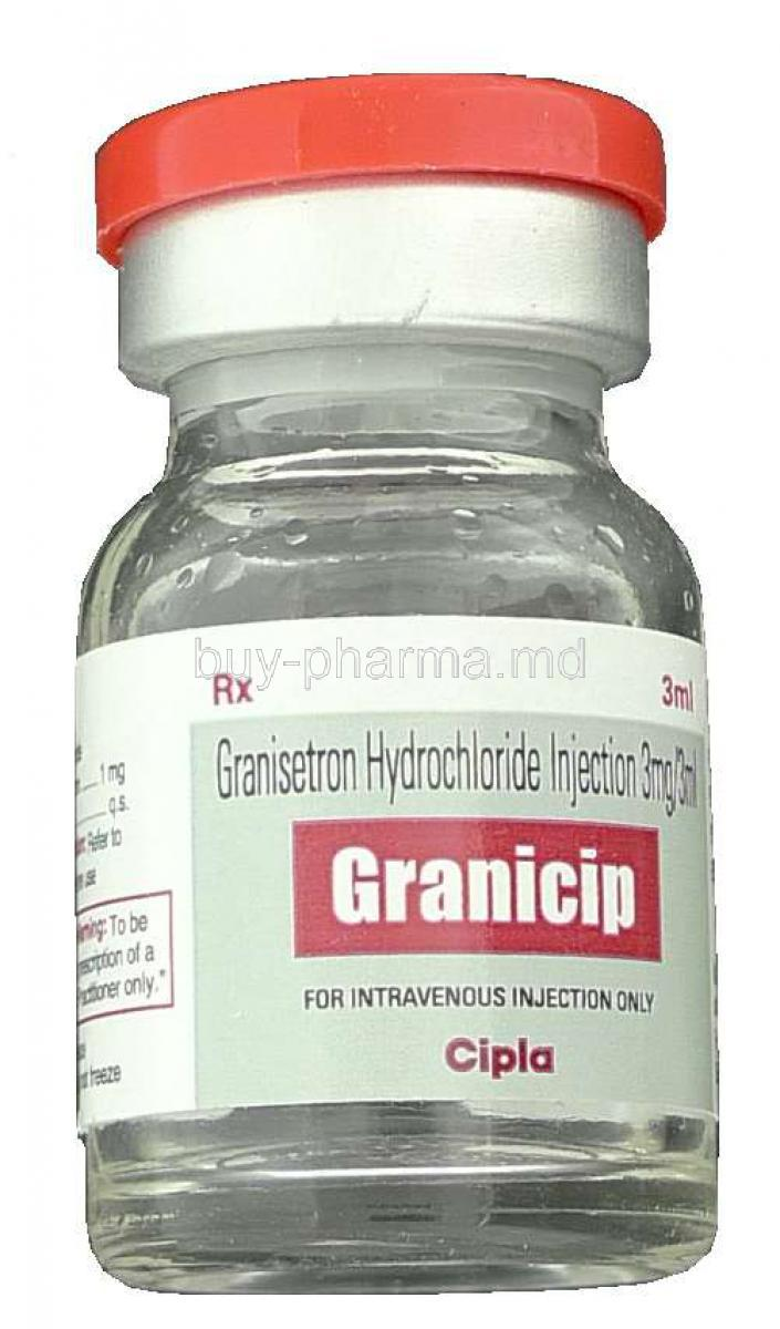 Ivermectin tablets for humans for sale